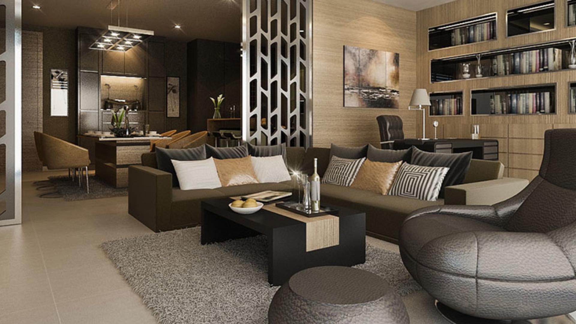 Thailand interior design for Thai style interior design